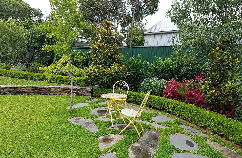 stylish u0026 practical garden u0026 landscape designs in adelaidegarden